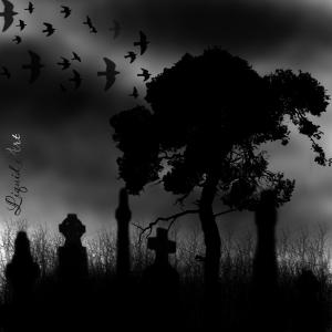 creepy_cemetery_by_liquid89053.jpg