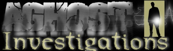 cropped-aghost-logo6.jpg
