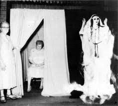 ghost pic 13