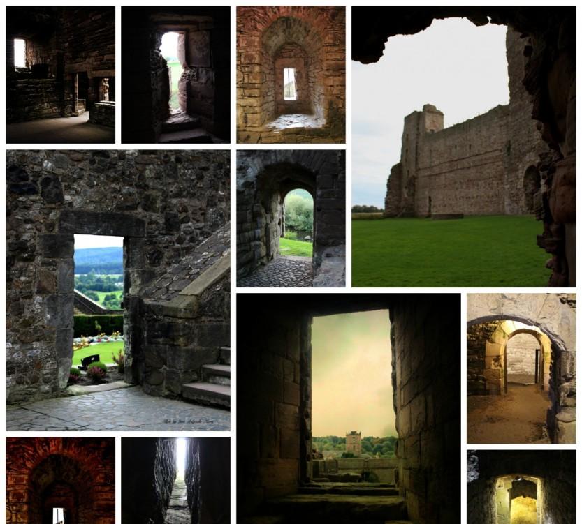 cropped-doorways-and-windows.jpg