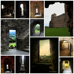 Doorways and Windows